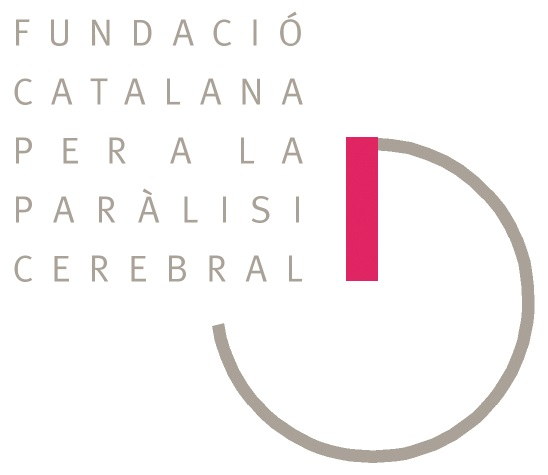 Fundacion Privada Catalana Paralisis Cerebral