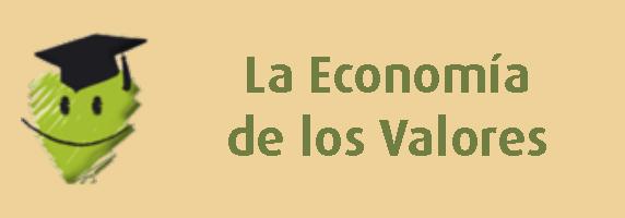 La economía de los valores de RS