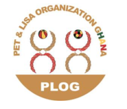 PLOG_Pet & Lisa Organization Ghana
