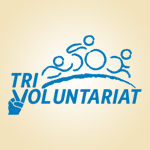 Voluntarios Triatlón